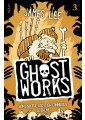Horror & ghost stories, chillers - Children's Fiction  - Fiction - Books 2