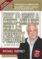 Property & Real Estate - Finance - Finance & Accounting - Business, Finance & Economics - Non Fiction - Books 18