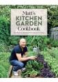 Celebrity Chef Cookbooks | Cook like a pro 42