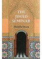 Religion: general - Religion & Beliefs - Humanities - Non Fiction - Books 54
