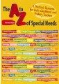 Teaching of students with special needs - Teaching of Special Education - Education - Non Fiction - Books 8