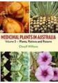 Botany & plant sciences - Biology, Life Science - Mathematics & Science - Non Fiction - Books 14