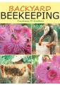 Apiculture - Animal husbandry - Agriculture & Farming - Technology, Engineering, Agric - Non Fiction - Books 2