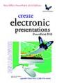 Computing & Information Tech Books | IT Books Online 6