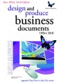 Business Studies: General - Business & Management - Business, Finance & Economics - Non Fiction - Books 44