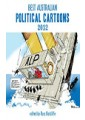 Cartoons & comic strips - Humour - Non Fiction - Books 52