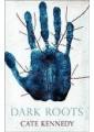 Short Story Books | Short Fiction Books 34