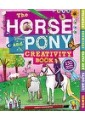 Picture Books, Activity Books - Children's & Educational - Non Fiction - Books 52