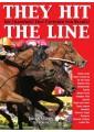 Equestrian & animal sports - Sports & Outdoor Recreation - Sport & Leisure  - Non Fiction - Books 4