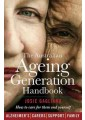 Psychology of ageing - Psychology Books - Non Fiction - Books 22