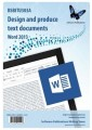 Integrated Software Packages - Business Applications - Computing & Information Tech - Non Fiction - Books 32
