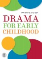 Drama & performing - Children's & Young Adult - Children's & Educational - Non Fiction - Books 52