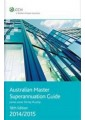 Finance - Finance & Accounting - Business, Finance & Economics - Non Fiction - Books 18