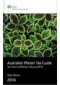 Finance - Finance & Accounting - Business, Finance & Economics - Non Fiction - Books 22
