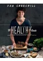 Health & wholefood cookery - Cookery, Food & Drink - Non Fiction - Books 44