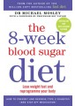 Diets & dieting - Health Fitness & Diet - Non Fiction - Books 4