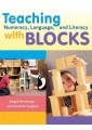 Numeracy strategies - Educational strategies & policy - Education - Non Fiction - Books 2