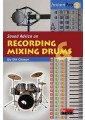 Percussion instruments - Musical instruments & instrumentals - Music - Arts - Non Fiction - Books 2