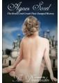 Historical Romance Novels | Best Regency Romances 14