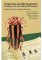 Insects - Invertebrates - Zoology & animal sciences - Biology, Life Science - Mathematics & Science - Non Fiction - Books 8