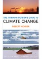 Global warming - Pollution & threats to the env - The Environment - Earth Sciences, Geography - Non Fiction - Books 22