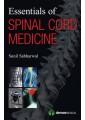 Rehabilitation - Nursing & Ancillary Services - Medicine - Non Fiction - Books 6