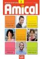 Language teaching & learning methods - Language Teaching & Learning - Language, Literature and Biography - Non Fiction - Books 58
