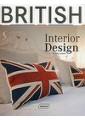 Professional Interior Design - Architecture Books - Non Fiction - Books 24
