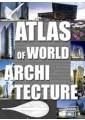 Civic, commercial, industrial, - Architecture Books - Non Fiction - Books 22