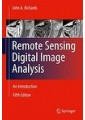 Imaging systems & technology - Applied Optics - Other Technologies - Technology, Engineering, Agric - Non Fiction - Books 2