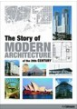 Architecture | Best Books and Textbooks 16