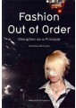 Fashion & society - Cultural studies - Society & Culture General - Social Sciences Books - Non Fiction - Books 40