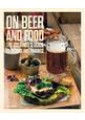 Beverages - Cookery, Food & Drink - Non Fiction - Books 58