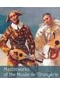 History of Art / Art & Design - Arts - Non Fiction - Books 50