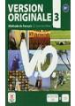 Language teaching & learning methods - Language Teaching & Learning - Language, Literature and Biography - Non Fiction - Books 64