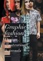 Fashion Design & Theory - Fashion & Textiles: Design - Arts - Non Fiction - Books 34
