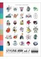 Graphic Design - Industrial / Commercial Art & - Arts - Non Fiction - Books 16