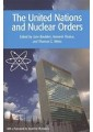 Nuclear weapons - Weapons & equipment - Warfare & Defence - Social Sciences Books - Non Fiction - Books 8