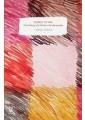 General Studies - Interdisciplinary Studies - Reference, Information & Interdisciplinary Subjects - Non Fiction - Books 36