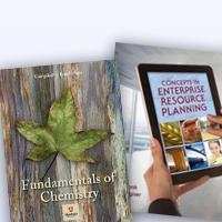 Shop UWA Textbooks
