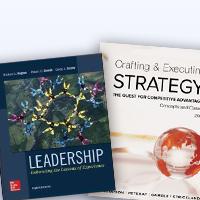 Shop USYD Textbooks